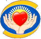 Комплексный центр социального обслуживания населения «Забота» logo